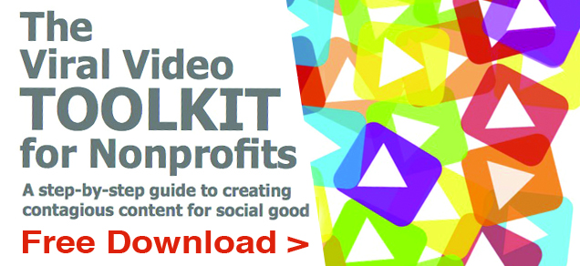Free Download Toolkit for Nonprofits