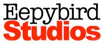 Eepybird Studios