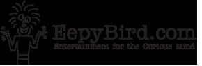 Eepy Bird