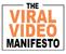 Viral Video Manifesto