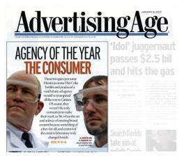 adv-age-cover