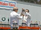maker-fair