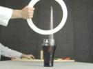 Thumb-coke-glass2