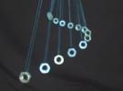Pendulum Wave